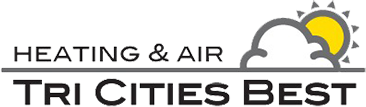 Tri-Cities Best Heating and Air