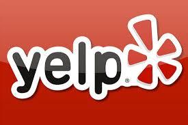 Yelp2