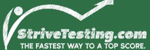 StriveTesting-logo