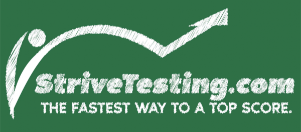 StriveTesting-logo