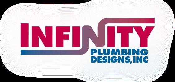 InfinityPlumbing-logo_DS